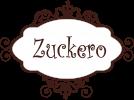 Zuckero_Logo_Ohne Streifen